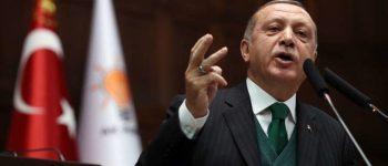 به ائتلافمان با واشنگتن، شراکتمان با روسیه و همکاریمان با کشور عزیزمان ایران پایبند هستیم / اردوغان